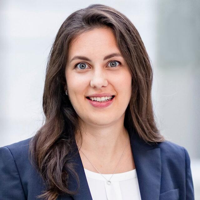 Tatjana Wingeier